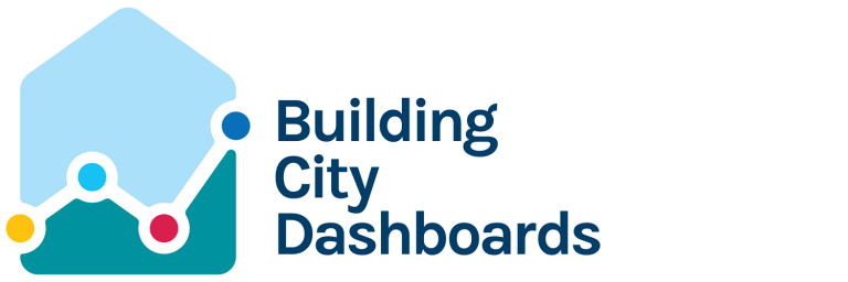 Building-City-Dashboards-Horizontal-Logo-Colour-resized
