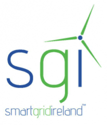 SGI-214x251