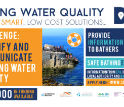 Bathing Water Quality