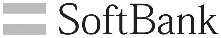 Softbank_mobile_logo
