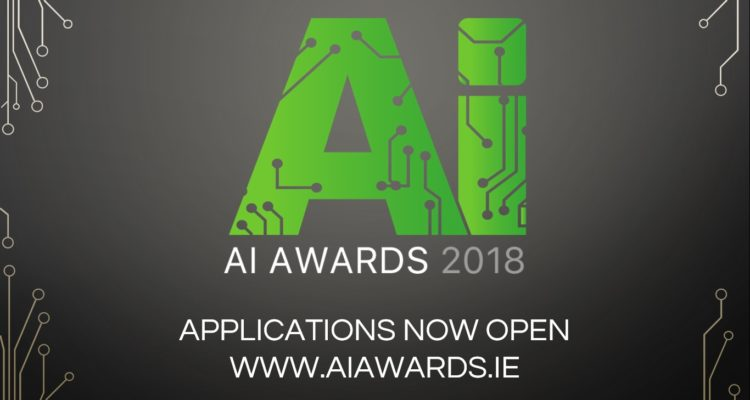 www.aiawards.ie