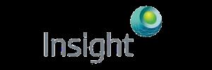 Insight 350x150