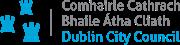dublin-city-council@2x