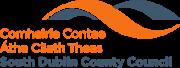 south-dublin-county-council@2x