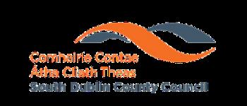website partner logo template (1)