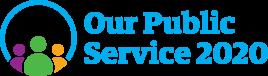 ops2020-logo