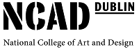 National College of Art and Design