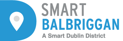 Smart Districts
