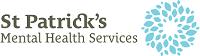 St Patrick's Mental health Services