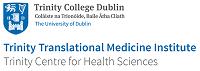 Trinity Translational Medicine Institute