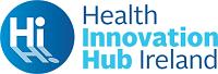 Health Innovation Hub Ireland