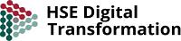 HSE Digital Transformation