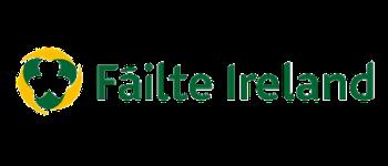 website partner logo template