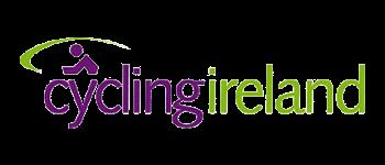 website partner logo Cycling Ireland(9)