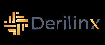 website partner logo Derelinx
