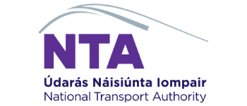 website partner logo NTA (2)