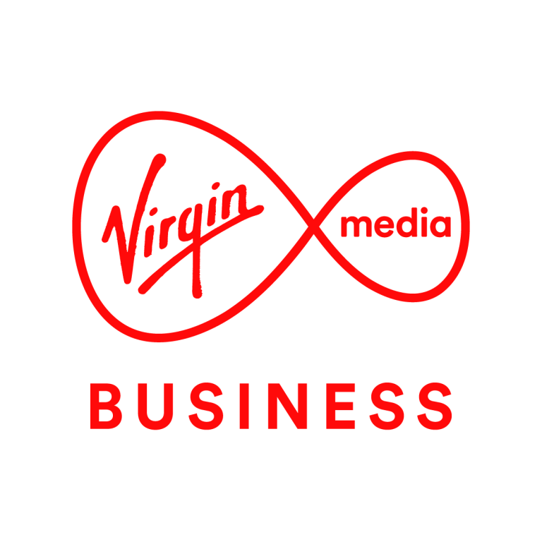 Virgin-Media-Business_Logo